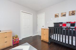 Photo 20: 102 636 Granderson Rd in VICTORIA: La Fairway Condo for sale (Langford)  : MLS®# 779244