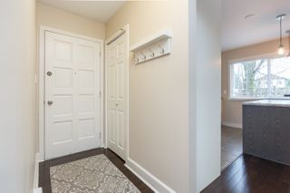Photo 4: 102 636 Granderson Rd in VICTORIA: La Fairway Condo for sale (Langford)  : MLS®# 779244