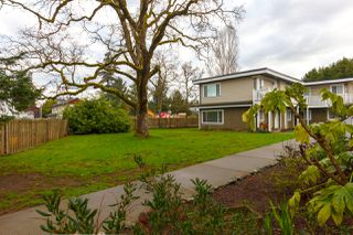 Photo 25: 102 636 Granderson Road in VICTORIA: La Fairway Condo Apartment for sale (Langford)  : MLS®# 387786