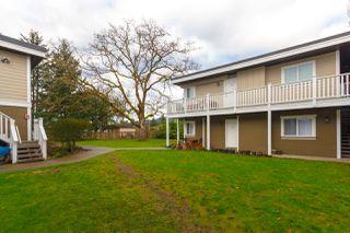 Photo 22: 102 636 Granderson Road in VICTORIA: La Fairway Condo Apartment for sale (Langford)  : MLS®# 387786