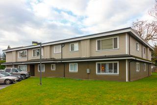 Photo 3: 102 636 Granderson Road in VICTORIA: La Fairway Condo Apartment for sale (Langford)  : MLS®# 387786