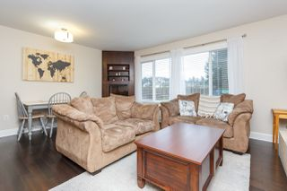 Photo 5: 102 636 Granderson Road in VICTORIA: La Fairway Condo Apartment for sale (Langford)  : MLS®# 387786