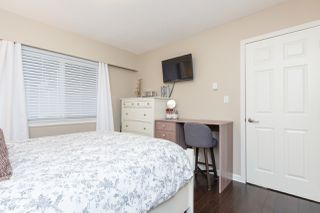 Photo 17: 102 636 Granderson Rd in VICTORIA: La Fairway Condo for sale (Langford)  : MLS®# 779244