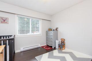 Photo 19: 102 636 Granderson Road in VICTORIA: La Fairway Condo Apartment for sale (Langford)  : MLS®# 387786