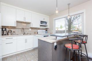 Photo 12: 102 636 Granderson Road in VICTORIA: La Fairway Condo Apartment for sale (Langford)  : MLS®# 387786