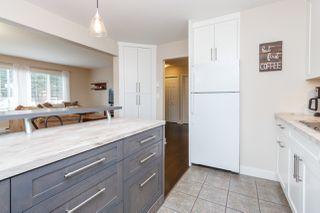 Photo 15: 102 636 Granderson Road in VICTORIA: La Fairway Condo Apartment for sale (Langford)  : MLS®# 387786