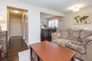 Photo 6: 102 636 Granderson Rd in VICTORIA: La Fairway Condo for sale (Langford)  : MLS®# 779244