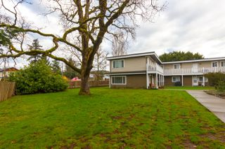 Photo 24: 102 636 Granderson Road in VICTORIA: La Fairway Condo Apartment for sale (Langford)  : MLS®# 387786