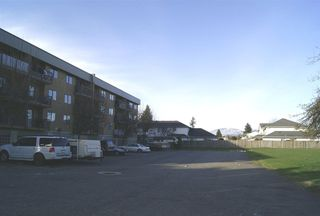 "Photo 6: 303 9282 HAZEL Street in Chilliwack: Chilliwack E Young-Yale Condo for sale in ""HAZELWOOD MANOR"" : MLS®# R2242274"