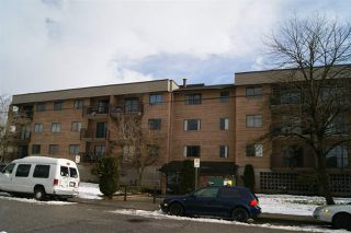 "Photo 5: 303 9282 HAZEL Street in Chilliwack: Chilliwack E Young-Yale Condo for sale in ""HAZELWOOD MANOR"" : MLS®# R2242274"