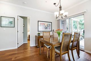 "Photo 3: 103 1630 154 Street in Surrey: King George Corridor Condo for sale in ""Carlton Court"" (South Surrey White Rock)  : MLS®# R2243259"