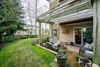 "Photo 18: 103 1630 154 Street in Surrey: King George Corridor Condo for sale in ""Carlton Court"" (South Surrey White Rock)  : MLS®# R2243259"