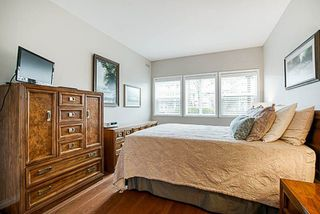 "Photo 12: 103 1630 154 Street in Surrey: King George Corridor Condo for sale in ""Carlton Court"" (South Surrey White Rock)  : MLS®# R2243259"