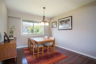 Photo 2: 10711 ROSELEA Crescent in Richmond: South Arm House for sale : MLS®# R2246175