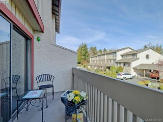 Photo 6: 29 1480 Garnet Road in VICTORIA: SE Cedar Hill Townhouse for sale (Saanich East)  : MLS®# 388792