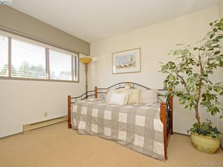 Photo 15: 29 1480 Garnet Road in VICTORIA: SE Cedar Hill Townhouse for sale (Saanich East)  : MLS®# 388792