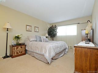 Photo 13: 29 1480 Garnet Road in VICTORIA: SE Cedar Hill Townhouse for sale (Saanich East)  : MLS®# 388792