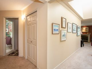 Photo 19: 18 460 Schley Place in The Cedars: Townhouse for sale : MLS®# 392357