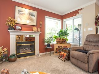 Photo 13: 18 460 Schley Place in The Cedars: Townhouse for sale : MLS®# 392357