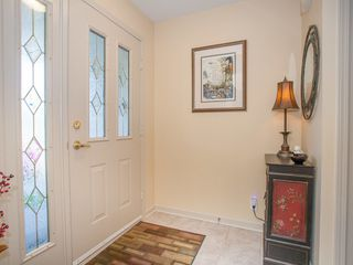 Photo 18: 18 460 Schley Place in The Cedars: Townhouse for sale : MLS®# 392357