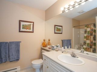 Photo 23: 18 460 Schley Place in The Cedars: Townhouse for sale : MLS®# 392357