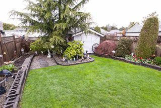 Photo 19: 18963 63B Avenue in Surrey: Cloverdale BC House for sale (Cloverdale)  : MLS®# R2257208