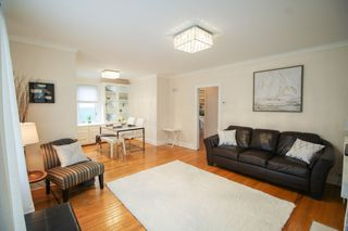 Photo 7: 191 Des Meurons Street for sale in Norwood