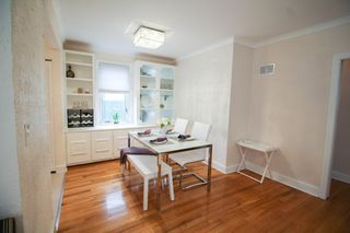 Photo 5: 191 Des Meurons Street for sale in Norwood