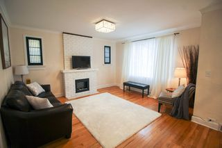 Photo 6: 191 Des Meurons Street for sale in Norwood