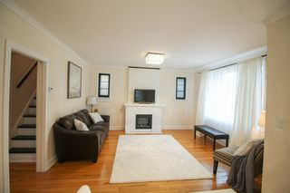 Photo 9: 191 Des Meurons Street for sale in Norwood