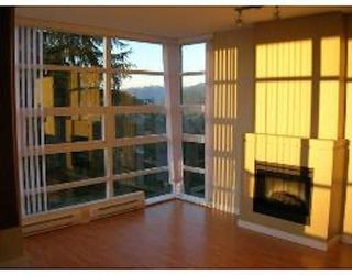 Photo 3: 903 9266 UNIVERSITY Crescent in Burnaby: Simon Fraser Univer. Condo for sale (Burnaby North)  : MLS®# R2266207