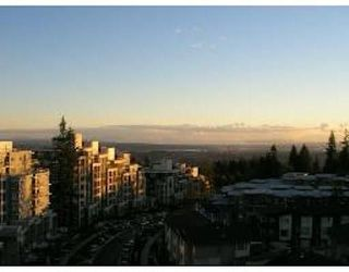 Photo 5: 903 9266 UNIVERSITY Crescent in Burnaby: Simon Fraser Univer. Condo for sale (Burnaby North)  : MLS®# R2266207