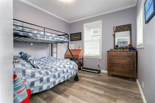 Photo 9: 1572 E 11TH Avenue in Vancouver: Grandview VE House for sale (Vancouver East)  : MLS®# R2266818