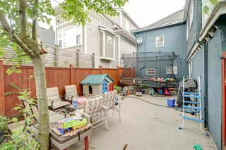 Photo 18: 1572 E 11TH Avenue in Vancouver: Grandview VE House for sale (Vancouver East)  : MLS®# R2266818