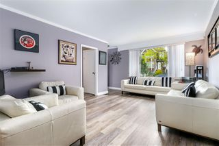 Photo 7: 1572 E 11TH Avenue in Vancouver: Grandview VE House for sale (Vancouver East)  : MLS®# R2266818
