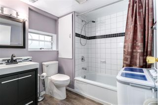 Photo 16: 1572 E 11TH Avenue in Vancouver: Grandview VE House for sale (Vancouver East)  : MLS®# R2266818