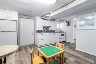 Photo 13: 1572 E 11TH Avenue in Vancouver: Grandview VE House for sale (Vancouver East)  : MLS®# R2266818