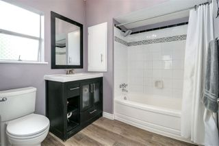 Photo 11: 1572 E 11TH Avenue in Vancouver: Grandview VE House for sale (Vancouver East)  : MLS®# R2266818