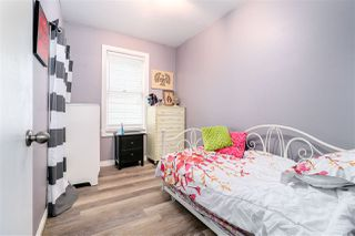 Photo 10: 1572 E 11TH Avenue in Vancouver: Grandview VE House for sale (Vancouver East)  : MLS®# R2266818