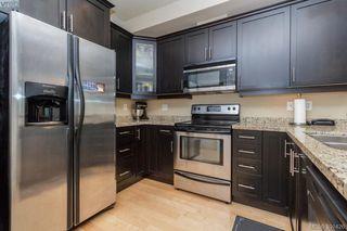 Photo 8: 218 2710 Jacklin Road in VICTORIA: La Langford Proper Condo Apartment for sale (Langford)  : MLS®# 391426