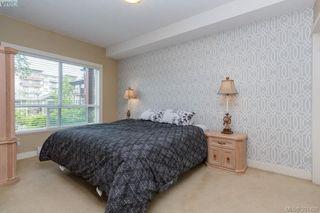Photo 10: 218 2710 Jacklin Road in VICTORIA: La Langford Proper Condo Apartment for sale (Langford)  : MLS®# 391426