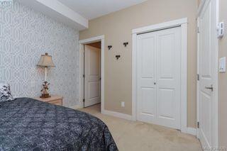 Photo 11: 218 2710 Jacklin Road in VICTORIA: La Langford Proper Condo Apartment for sale (Langford)  : MLS®# 391426