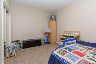 Photo 13: 218 2710 Jacklin Road in VICTORIA: La Langford Proper Condo Apartment for sale (Langford)  : MLS®# 391426