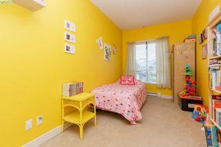 Photo 16: 218 2710 Jacklin Road in VICTORIA: La Langford Proper Condo Apartment for sale (Langford)  : MLS®# 391426
