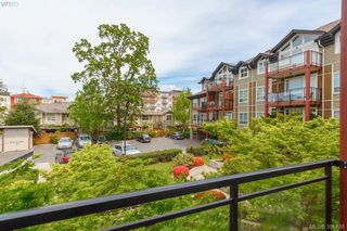 Photo 20: 218 2710 Jacklin Road in VICTORIA: La Langford Proper Condo Apartment for sale (Langford)  : MLS®# 391426
