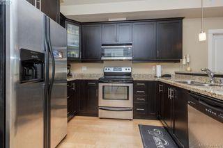 Photo 7: 218 2710 Jacklin Road in VICTORIA: La Langford Proper Condo Apartment for sale (Langford)  : MLS®# 391426
