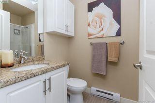 Photo 15: 218 2710 Jacklin Road in VICTORIA: La Langford Proper Condo Apartment for sale (Langford)  : MLS®# 391426