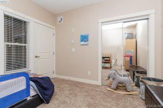 Photo 14: 218 2710 Jacklin Road in VICTORIA: La Langford Proper Condo Apartment for sale (Langford)  : MLS®# 391426