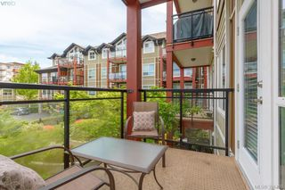 Photo 19: 218 2710 Jacklin Road in VICTORIA: La Langford Proper Condo Apartment for sale (Langford)  : MLS®# 391426