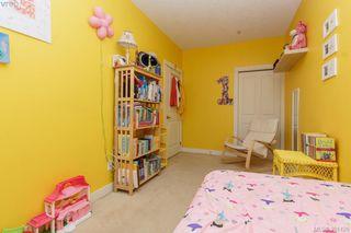 Photo 17: 218 2710 Jacklin Road in VICTORIA: La Langford Proper Condo Apartment for sale (Langford)  : MLS®# 391426